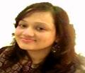 Sunitha Shenoy
