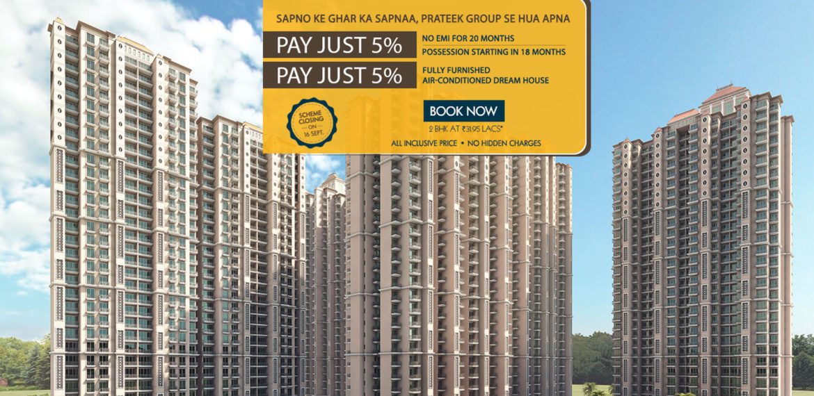 prateek-grand-city-banner